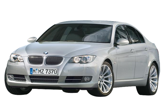 Car Rental Hyderabad With Driver >> Rent A Car BMW 5 Series In Hyderabad, BMW Car On Rent