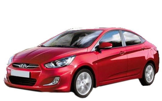Car Rental Hyderabad With Driver